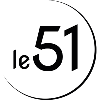 Le 51