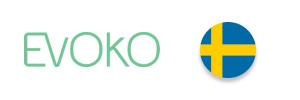 Formation Evoko