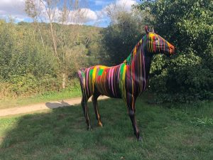 cheval2