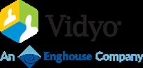 Webinar VIDYO