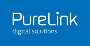 Webinar Purelink gamme Câbles